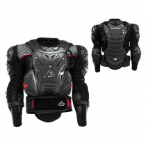 Pettorina Acerbis Cosmo 2.0 Body Armour
