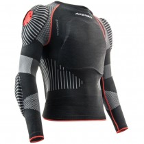Intimo Protettivo Acerbis X-Fit Pro 2.0 Body Armour
