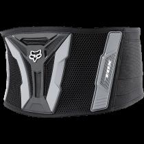 Fascia Supporto Lombare Fox Turbo XL Kidney Belt