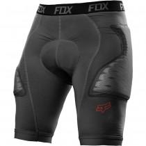 Pantaloncino intimo protettivo Fox Titan Race Shorts