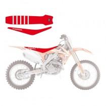 Copertina Sella Team HRC Honda CRF 250 10>13 / 450 09>12