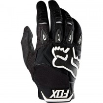 Guanti Fox Pawtector Race Gloves - Nero