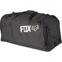 Borsone Fox Podium 180 Gear Bag - Black