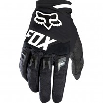 Guanti Fox Dirtpaw Race Gloves - Nero