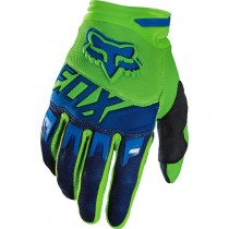 Guanti Fox Dirtpaw Race Gloves - Verde
