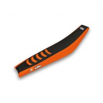 Copertina Sella Double Grip 3 KTM SX-SXF 16>18 / EXC 17>18
