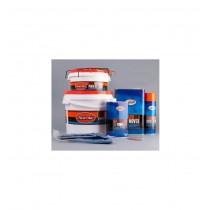Twin Air System - Kit Manutenzione Filtro Aria