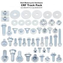 Kit Viti Honda CRF Track Pack 56 Pezzi