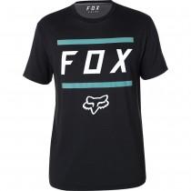 T-shirt Fox Listless Airline Tee