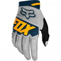 Guanti Fox Dirtpaw Gloves Grey