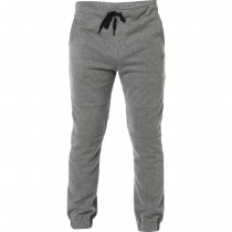 Pantaloni Lunghi Fox Lateral Graphite