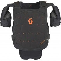 Pettorina Scott Protector Softcon 2