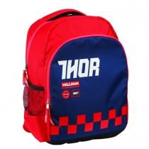 Zaino Thor Slam - Rosso Blu