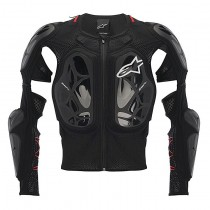 Pettorina Alpinestars Bionic Tech Jacket