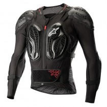 Pettorina Alpinestars Bionic Action Jacket