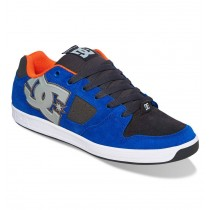 Scarpe DC Shoes Sceptor SD - Blu