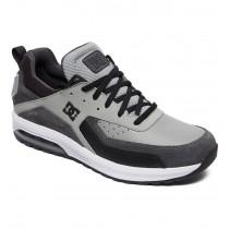Scarpe DC Shoes Vandium SE Grey Black 2019