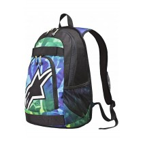 Zaino 22L Alpinestars Defender Spectrum Blue