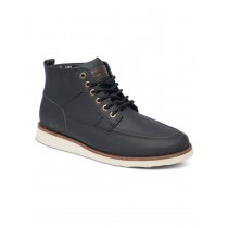 Scarponcini Quiksilver Sheffield - Black Brown