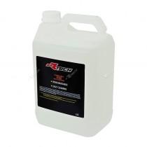 Detergente Bio Pulizia Filtri Aria 5 lt