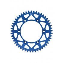 Corona Ergal Blu Yamaha