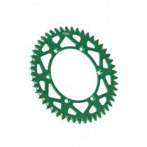 Corona Ergal Verde Kawasaki