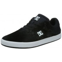 Scarpe DC Shoes Crisis Black / White