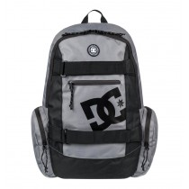 Zaino DC Shoes The Breed 26L Castlerock