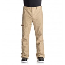 Pantaloni da Snowboard DC Dealer Incense