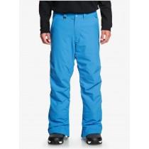 Pantaloni da Neve Quiksilver Estate Cloisonne