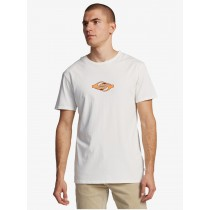 T-shirt Uomo Quiksilver Either Way
