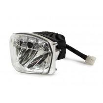Faro di ricambio a LED per mascherina Rtech V-Face