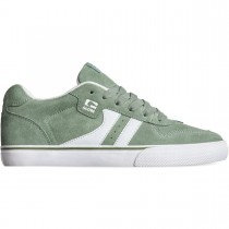 Scarpe Skate Globe Encore-2 Sea Foam