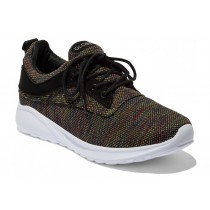 Scarpe Training Globe Shoe ROAM LYTE Multi Black