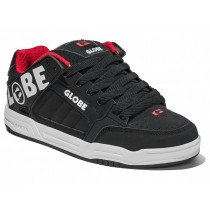 Scarpe Skate Globe Tilt Night Red