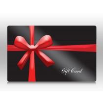 Buono Regalo / Gift Card €50,00