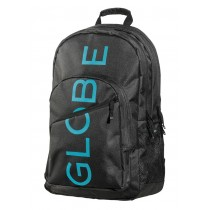 Zaino Globe Jagger Backpack - Malibu