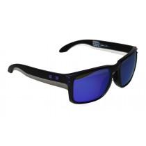 Occhiali Oakley Holbrook Julian Wilson oo9102-26 Sunglasses Sonnenbrille