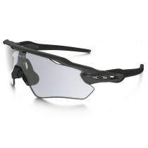 Occhiali Oakley Radar EV Path Photochromic oo9208-13