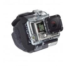 Fascia Custodia da Polso GoPro Wrist Housing